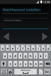 Samsung Galaxy Young 2 (G130HN) - apps - account instellen - stap 13