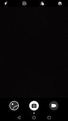 Huawei P10 Lite - Funciones básicas - Uso de la camára - Paso 6