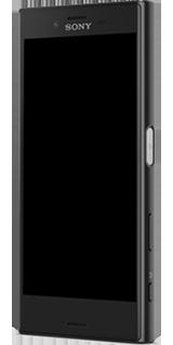 Sony Xperia X Compact (F5321) - Internet - Handmatig instellen - Stap 30
