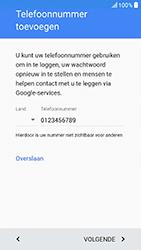 HTC U Play - Toestel - Toestel activeren - Stap 22