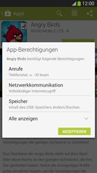 Samsung SM-G3815 Galaxy Express 2 - Apps - Installieren von Apps - Schritt 18