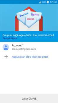 Samsung Galaxy Note 4 - E-mail - 032a. Email wizard - Gmail - Fase 16
