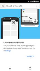 HTC HTC 10 - Internet - Internet browsing - Step 13