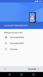 LG H791F Google Nexus 5X - E-mail - handmatig instellen - Stap 12
