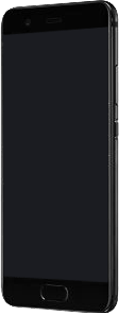 Huawei P10 - MMS - Configurazione manuale - Fase 16