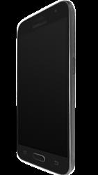 Samsung J120 Galaxy J1 (2016) - MMS - Manuelle Konfiguration - Schritt 17