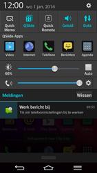 LG D955 G Flex - Internet - automatisch instellen - Stap 4