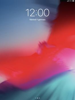 Apple ipad-10-2-7th-gen - Internet e roaming dati - Configurazione manuale - Fase 13