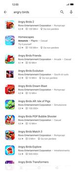 Oppo Find X2 Pro - Applicazioni - Installazione delle applicazioni - Fase 16