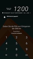 HTC 10 - Internet - Apn-Einstellungen - 33 / 37