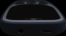 Nokia 3310 - Premiers pas - Découvrir les touches principales - Étape 3