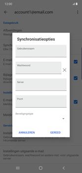 Samsung galaxy-note-10-plus-single-sim-sm-n975f - E-mail - Instellingen KPNMail controleren - Stap 12