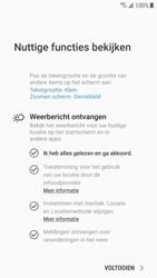 Samsung galaxy-s7-android-oreo - Instellingen aanpassen - Nieuw toestel instellen - Stap 35