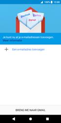 Sony Xperia XZ2 Compact - E-mail - Handmatig instellen (gmail) - Stap 6