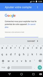 Acer Liquid Zest 4G - E-mail - Configuration manuelle (gmail) - Étape 10