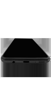 Samsung Galaxy A70 - Premiers pas - Découvrir les touches principales - Étape 5