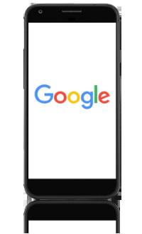 Google Google Pixel XL