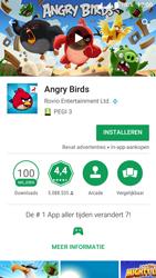Wiko Lenny 3 - Applicaties - Download apps - Stap 18
