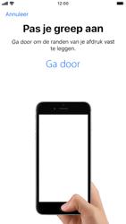 Apple iphone-7-met-ios-13-model-a1778 - Instellingen aanpassen - Nieuw toestel instellen - Stap 15