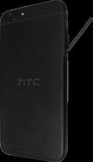 HTC One A9s - SIM-Karte - Einlegen - 2 / 2