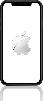 Apple iphone-11-model-a2221