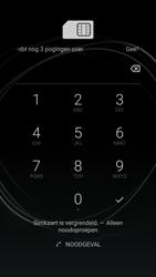 Sony xperia-xz-premium-g8141-android-pie - Internet - Handmatig instellen - Stap 33