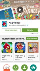 Samsung Galaxy S5 Neo - Apps - Herunterladen - 19 / 20
