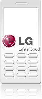 LG Ander toestel