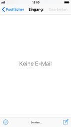 Apple iPhone 5s - E-Mail - E-Mail versenden - 15 / 16