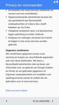 Huawei Google Nexus 6P - Toestel - Toestel activeren - Stap 20