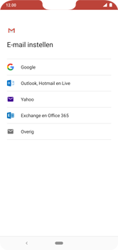 Nokia 7-1-single-sim-ta-1100 - E-mail - Handmatig Instellen - Stap 7