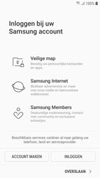 Samsung galaxy-a5-2017-android-oreo - Instellingen aanpassen - Nieuw toestel instellen - Stap 26