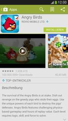 Samsung Galaxy S4 Mini LTE - Apps - Herunterladen - 16 / 19