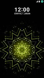 LG G5 SE - Internet - Apn-Einstellungen - 34 / 37