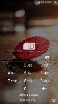 Huawei Mate S - Internet - Manual configuration - Step 28