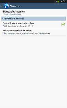 Samsung T315 Galaxy Tab 3 8-0 LTE - Internet - Handmatig instellen - Stap 23