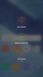 Samsung A320F Galaxy A3 (2017) - Android Oreo - Internet - Handmatig instellen - Stap 29