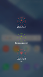Samsung Galaxy A5 (2017) - Android Oreo - MMS - handmatig instellen - Stap 18