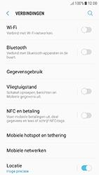 Samsung galaxy-j5-2017-sm-j530f-android-oreo - NFC - NFC activeren - Stap 5