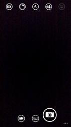 Nokia Lumia 930 - Photos, vidéos, musique - Prendre une photo - Étape 5