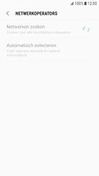 Samsung Galaxy Xcover 4 (SM-G390F) - Buitenland - Bellen, sms en internet - Stap 8