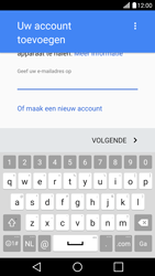 LG LG G5 - E-mail - Handmatig instellen (gmail) - Stap 10
