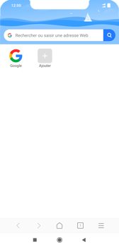 Xiaomi Pocophone F1 - Internet - Configuration manuelle - Étape 22