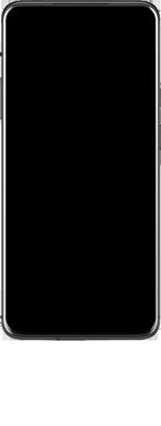 OnePlus 7 Pro - Premiers pas - Insérer la carte SIM - Étape 9