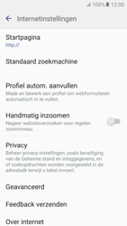 Samsung Galaxy S6 - Android M - Internet - buitenland - Stap 27