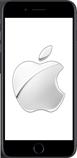 Apple iPhone 7 Plus (Model A1784)