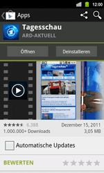 BASE Lutea 2 - Apps - Herunterladen - Schritt 9