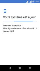 Nokia 1 - Appareil - Mises à jour - Étape 8