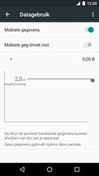Fairphone Fairphone 2 (2017) - Internet - Uitzetten - Stap 6