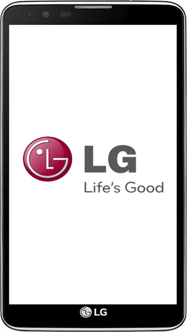 LG K520 Stylus 2 DAB+